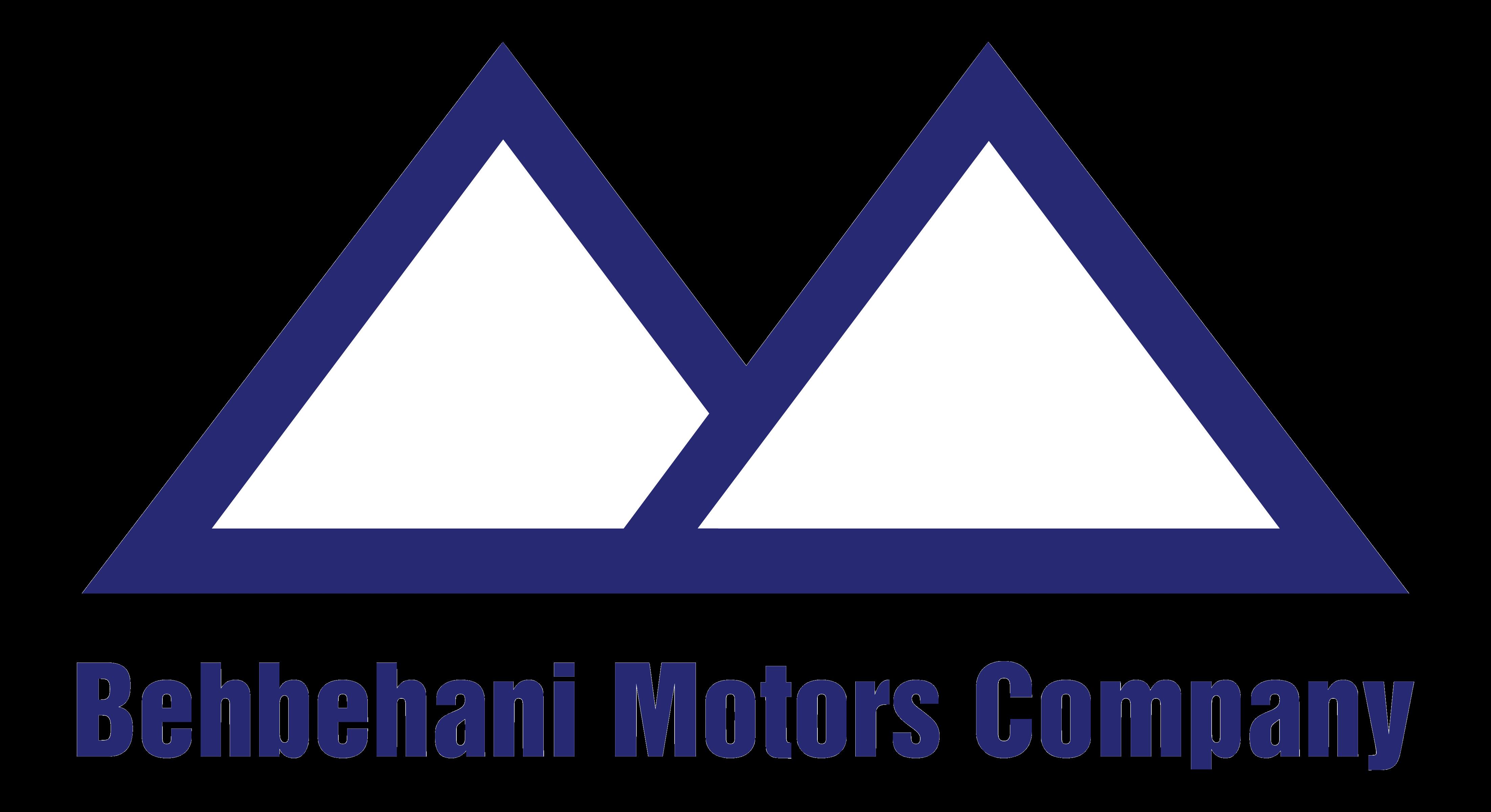 Behbehani Motors Company
